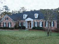 William E Poole Designs - Photo Gallery on cottage pool house plans, dan sater house plans, louisiana cajun cottage house plans, log cabin house plans, mitch ginn house plans, two story house plans, southern living house plans, stephen fuller house plans, traditional colonial house plans, garage house plans, frank betz house plans,